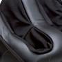 Apparecchio massaggio dei piedi Human Touch Ottoman 3.0