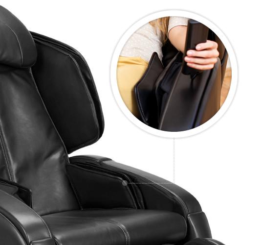 Poltrona massaggiante Human Touch AcuTouch 6.0