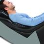 Poltrona massaggiante Human Touch ZeroG 650