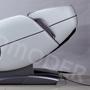Poltrona di massaggio Komoder KM400L