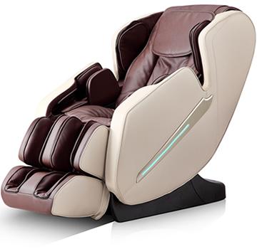 poltrona massaggiante Komoder KM500