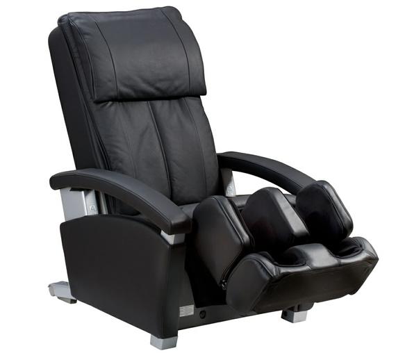 Poltrona massaggiante panasonic ma53 for Poltrona massaggiante