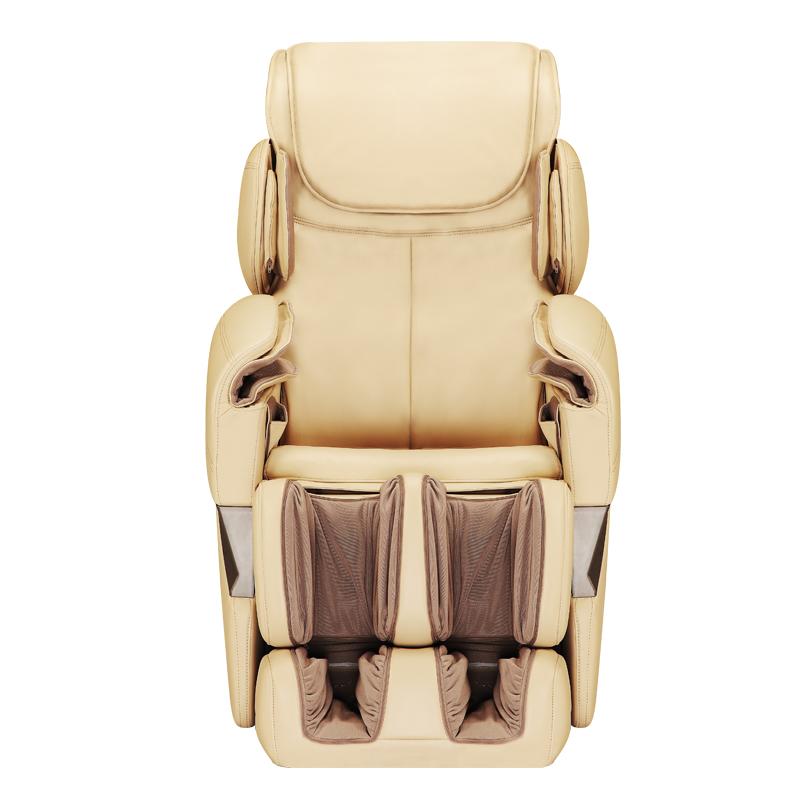 Poltrona massaggiante komoder km350s italia komoder for Poltrona massaggiante