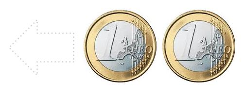 Komoder T2102 euro