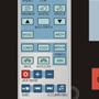 telecomando poltrona massaggio iRest A18-3
