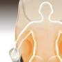 massaggio braccia poltrona iRest A18-3