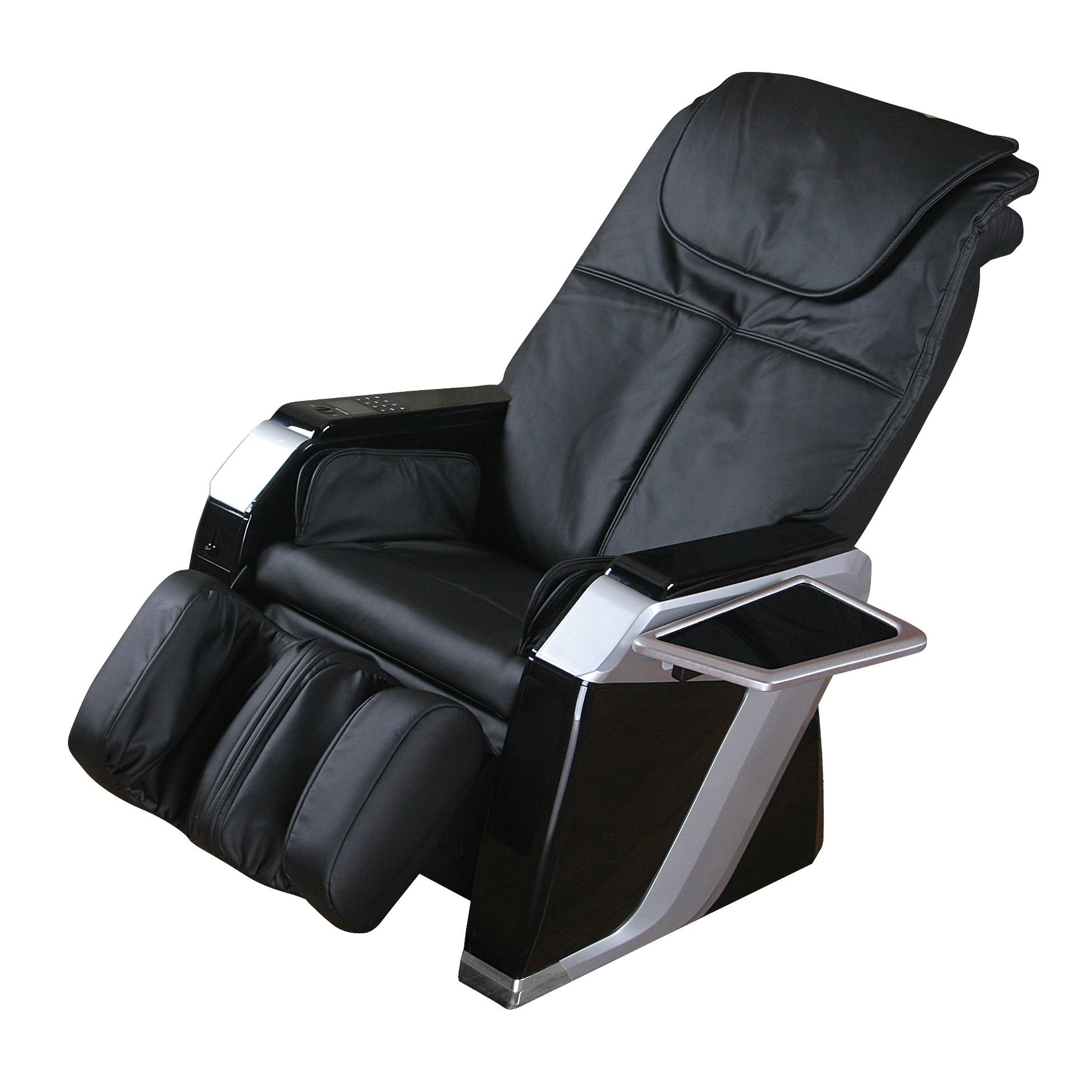 Poltrona Massaggiante Usata.Poltrona Massaggiante Komoder Km101 2 Con Gettoniera Monete Di 1 Euro