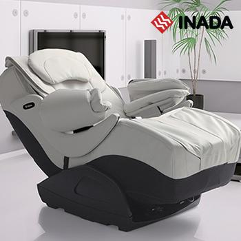 poltrona massaggiante Inada Duet